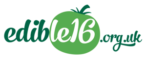 edibLE16 Logo
